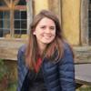 Go to the profile of Laure Zucchini