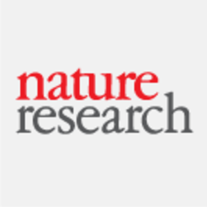 Go to the profile of Nature Research