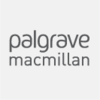 Go to the profile of Palgrave Macmillan