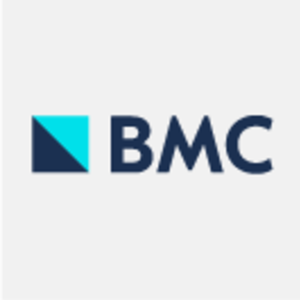 Go to the profile of BMC