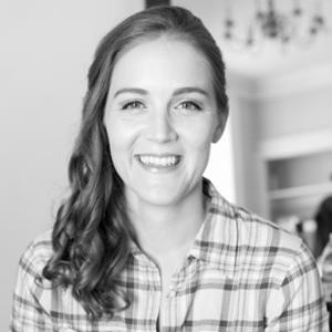 Go to the profile of Lauren Baugh