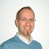 Go to the profile of Timo A. Lehti