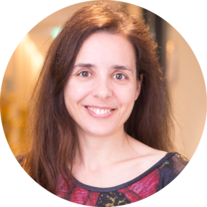 Go to the profile of Diana Sousa