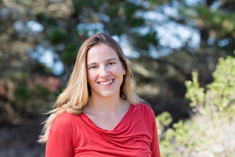 An interview with Dr. Cassandra Brooks