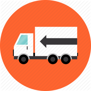 Go to the profile of Packers & Movers
