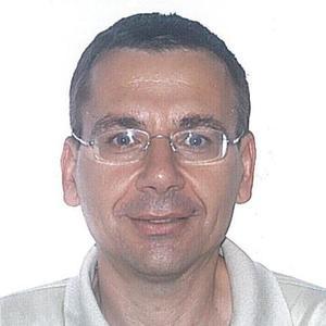 Go to the profile of Claudio Mondini