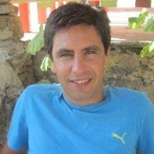Go to the profile of Carlos Campos