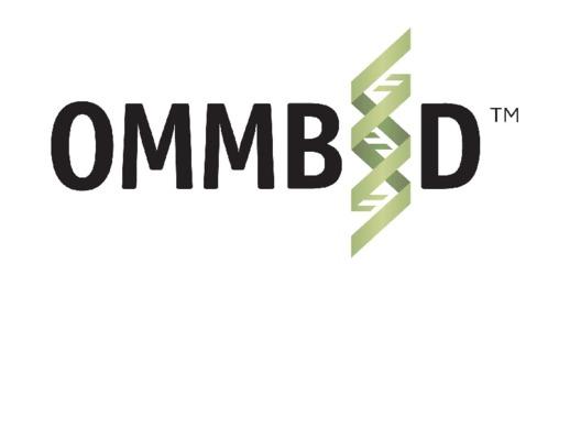 OMMBID Logo