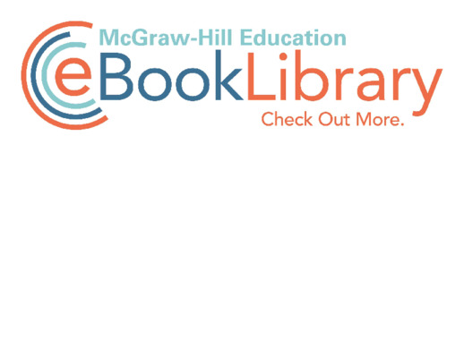 eBook Library Logo