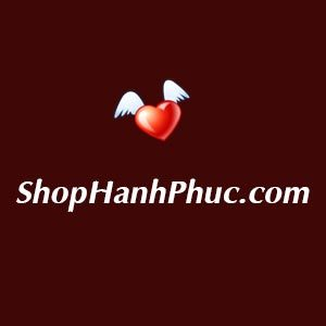 Go to the profile of Shop Hanh Phuc