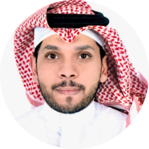 Go to the profile of Taleb Almarri