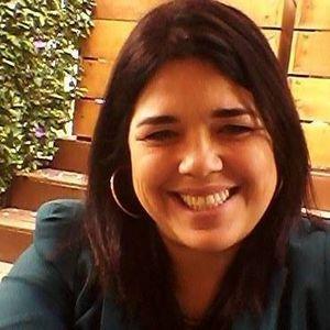 Go to the profile of Patrícia Amaral