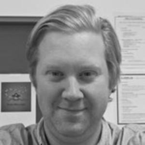 Go to the profile of Jan Patrik Joakim Palovaara