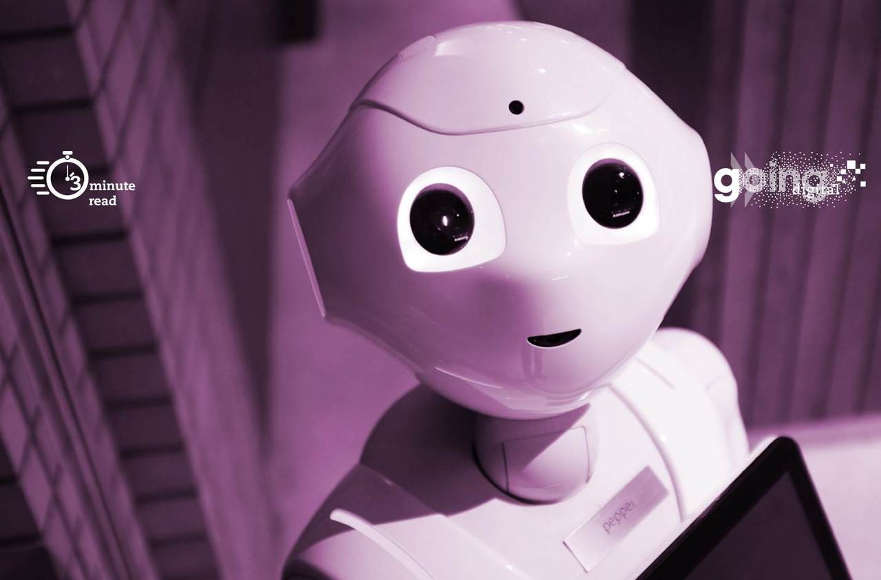 Ethical artificial intelligence - 10 essential ingredients