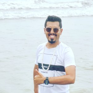 Go to the profile of Saif Aldeen Saad Obayes ALKADHIM