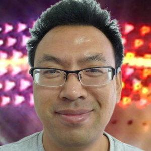 Medium 2011 11 15 doo picture farbe