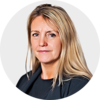 Go to the profile of Angela Rafferty, QC