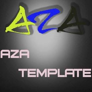 Go to the profile of Azatemplate