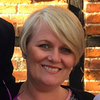 Go to the profile of Diane Regan