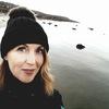 Go to the profile of Sarah Baird (Sassy B)