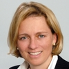 Go to the profile of Dr. Gerlind Wisskirchen