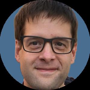 Go to the profile of Anthony Zacharzewski