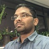 Go to the profile of Narsimha Adimalla