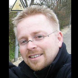 Go to the profile of Adam Vivian-Smith