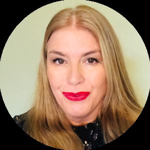 Go to the profile of Clare Percival