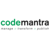 Go to the profile of codemantra