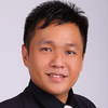 Go to the profile of Ho Chun Loong