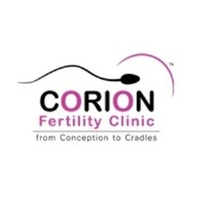 Go to the profile of CorionFertilityClinic