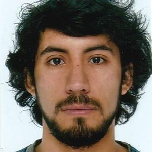Go to the profile of Esteban Menares