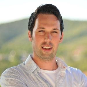 Go to the profile of Sander van der Linden