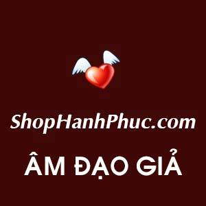Go to the profile of Am Dao Gia