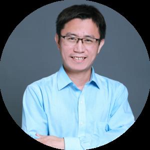 Go to the profile of Xianlai Zeng