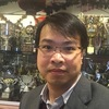 Go to the profile of Ken C.-F. Leung