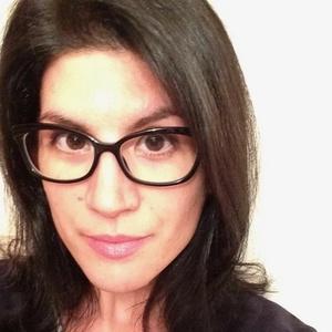 Medium profile photo