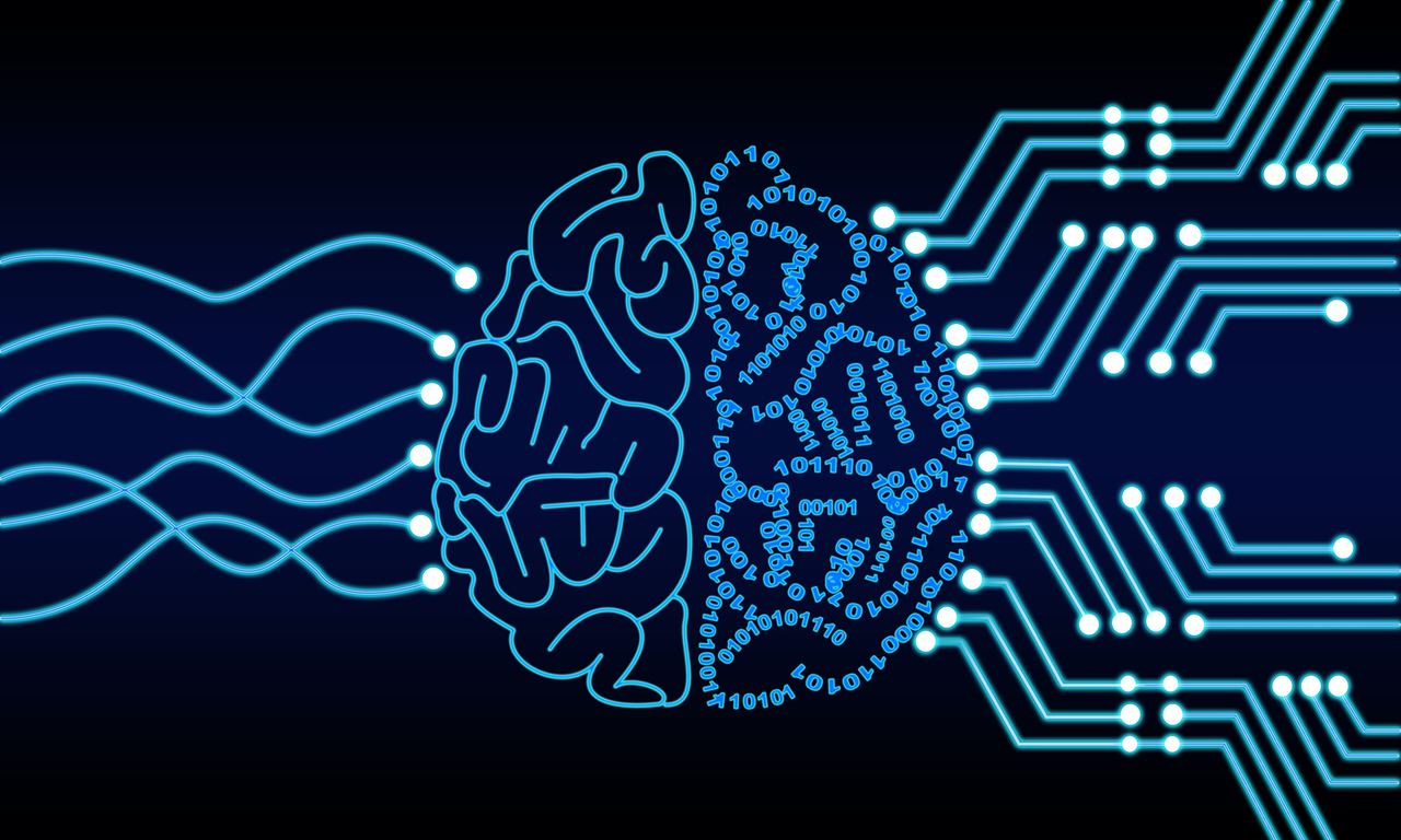 The Hard Problem of AI Ethics - Three Guidelines for