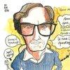 Go to the profile of Pablo Jimeno Pérez