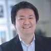 Go to the profile of Yusuke Minato