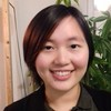 Go to the profile of Michele Ser Ying Tan