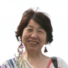 Go to the profile of Yoshiko Fujikawa