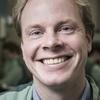 Go to the profile of W. Joost Wiersinga