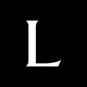 Medium logo l 2018
