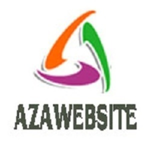 Go to the profile of Azawebsite