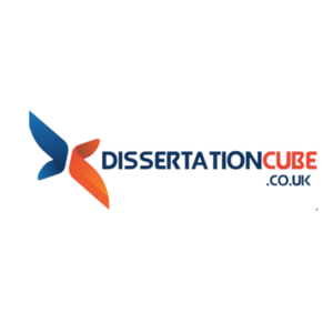 Go to the profile of Dissertation Help Online