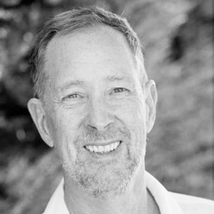Go to the profile of Mark McCaffrey