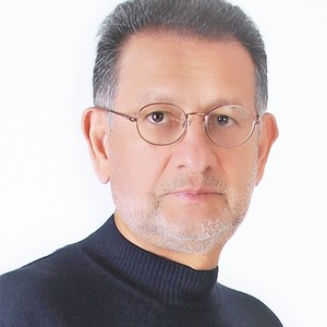 Go to the profile of Jorge Medina