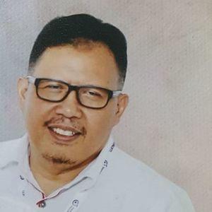 Go to the profile of Candiwan Candiwan